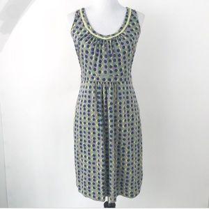 Boden Day Dress
